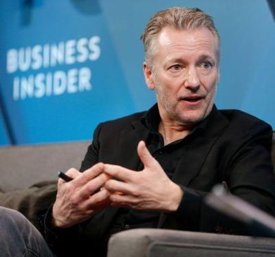 'When was the last time an ad transformed a business?': Deloitte Digital's Andy Main on why consultancies will prevail over ad agencies