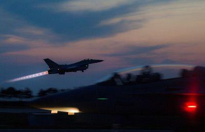 S. Korea summons Russian officials after scrambling jets to escort Russian planes