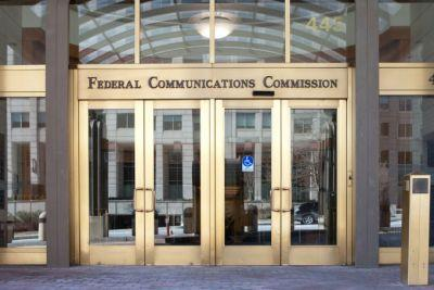The FCC officially proposes to end net neutrality rules