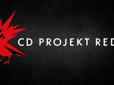 CD Projekt Red Issues Statement Regarding Company Morale