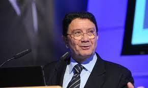 UNWTO chief says that Greece needs to promote its success