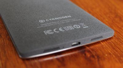 Cyanogen pulls the plug on its services and OS next week