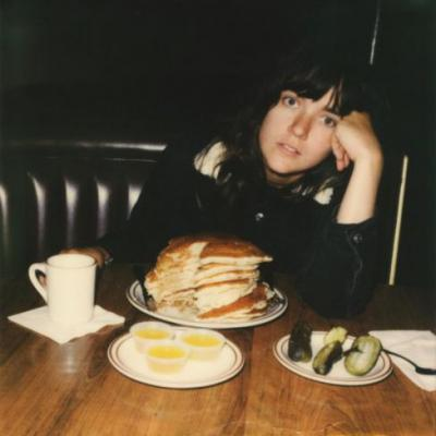 "Courtney Barnett - ""City Looks Pretty"""