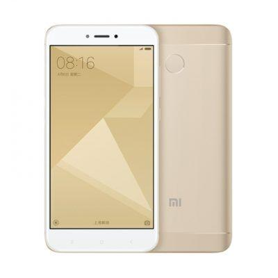 New Xiaomi Redmi 4X Variant Announced, 4GB Of RAM In Tow