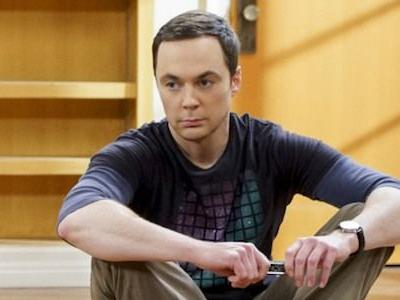 What Jim Parson Thinks Of Watching Young Sheldon's Child Star