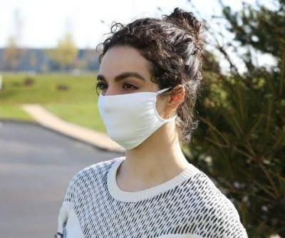 The most and least effective cloth face masks to protect you from coronavirus