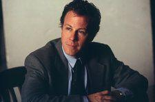 John Heard, Dad from 'Home Alone,' Dies at 72
