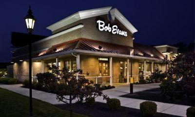 Sale of Bob Evans Restaurants and the Acquisition of Pineland Farms Potato Company Marks the Beginning of a New Era at Bob Evans Farms, Inc