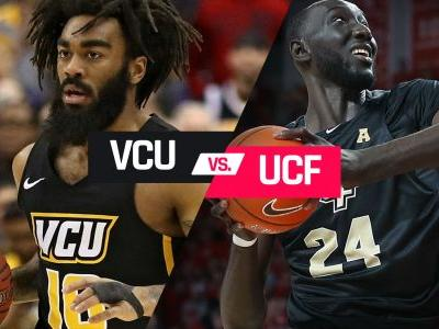 VCU or UCF? Picking Duke's likely Round 2 opponent comes down to defense