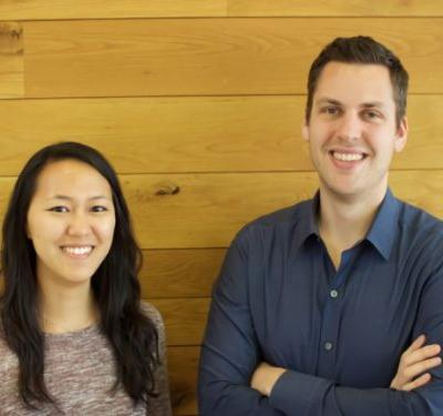 Second Measure raises $20 million to analyze companies' sales and growth rates