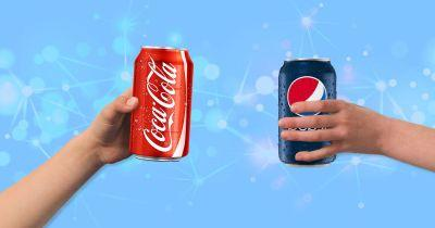 The key to a happy relationship is liking the same brands, suggests new research
