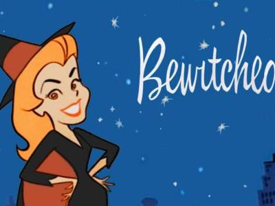 Bewitched TV Show Reboot In The Works At ABC From Black-ish Creator