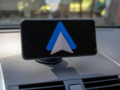 Wireless Android Auto Integration Coming To BMW Vehicles
