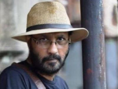 Sudipto Chatterjee reacts to sexual harassment and rape allegations: Perverted, false