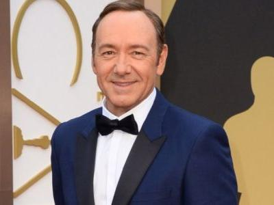 Famed theater received 20 allegations against Spacey