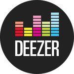 Deezer for Android updated with new Shazam-like feature