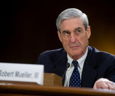 Mueller's office disputes report that claimed Trump ordered Cohen to lie to Congress