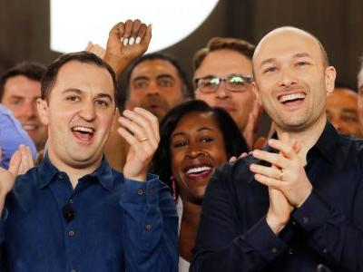 Harvard researchers say that Lyft investors will likely come to regret giving the cofounders so much control with so little stock
