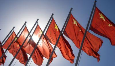 Silk Ventures launches $500 million inaugural fund for U.S and EU companies expanding to China