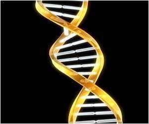 Genetic Missense Mutations Linked to Autism Spectrum Disorder Discovered