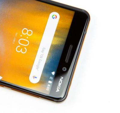 "Nokia 6.1 Review-The best answer to ""What Android phone should I buy?"""