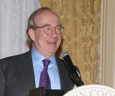 Second Boston billionaire linked to Florida prostitution ring