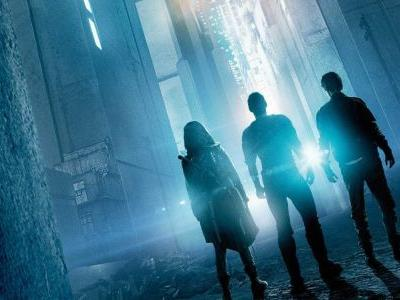 Maze Runner: The Death Cure Final Trailer Promises a WCKD Showdown