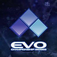 EVO co-founder/CEO Joey Cuellar removed after sexual abuse allegations