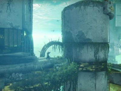 Destiny 2 Weekly Reset 12/12 - 12/18: Masterworks Weapons, Mercury Events