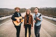 MamaDear Does Some Front Porch Pickin' On Feel-Good 'Steal Away': Exclusive
