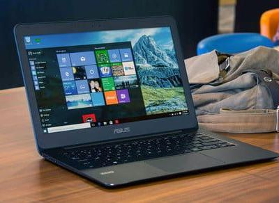 The best Cyber Monday laptop deals for 2019: Apple, HP, Dell, Lenovo, and more