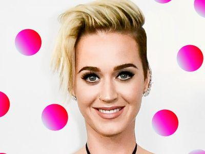 Katy Perry Fired Back At Fox News After They Criticized Her Reaction To The Manchester Bombing