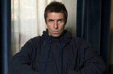 Liam Gallagher Goes Off on Radiohead in Twitter Rant