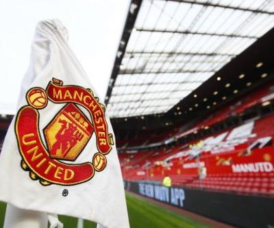 Man Utd hunt for more trophies after revenues hit high