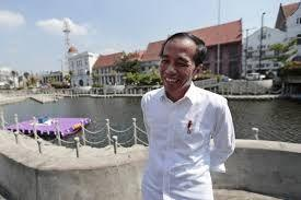 Indonesian President planning to expand tourism industry