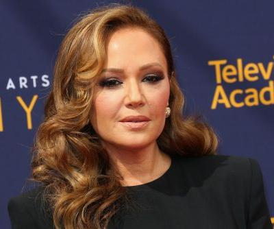 Church of Scientology blames Leah Remini series for worker's death