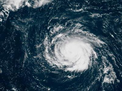 NFL Foundation donates $1M to Hurricane Florence relief
