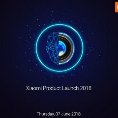Xiaomi India Announces June 7 Event, Redmi S2 Arrival Likely