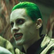 Movie News: Jared Leto to Star in 'Bloodshot'; 'Wonder Woman 2' Nabs Release Date