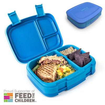 Best Kids' Lunch Box for 2018
