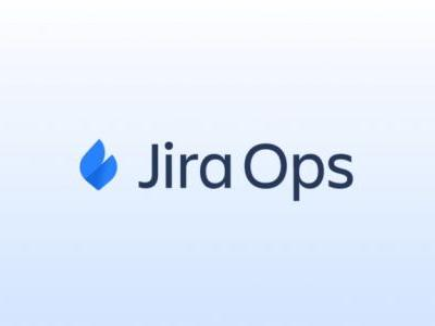 Atlassian launches Jira Ops to fix the fragmented incident response world