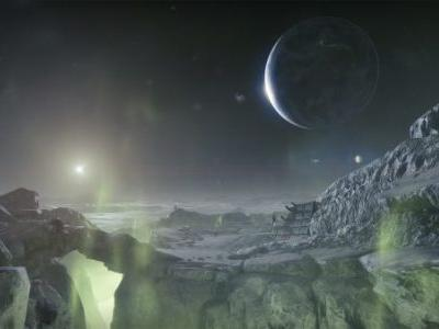 Destiny 2: Shadowkeep's finishing moves take up an armor slot and can be customized