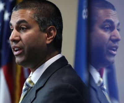 Ajit Pai has a new proposal to go after international robocallers