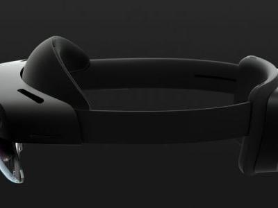 HoloLens 2 dev kits: $3,500, or $99/month, with Azure credits, Unity trials