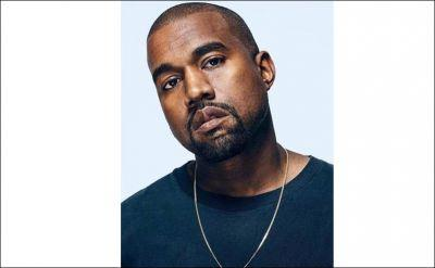 Yeezy reportedly to remain at NYFW