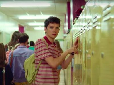 'Sex Education' Season 2 Trailer: The Second Season is All About Second Chances