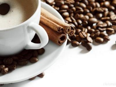 Italian style coffee found to significantly reduce the likelihood of prostate cancer