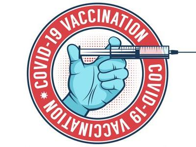 COVID-19 Vaccination: A State-by-State List