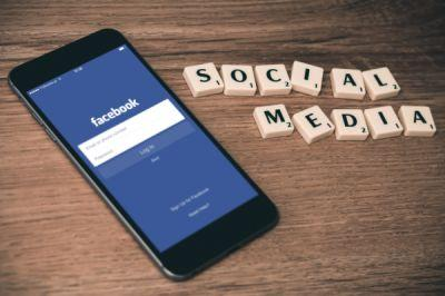 3 Steps for Cost-Effective Social Media Marketing for SMBs