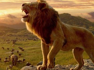 The Lion King: 4 Ways The Live Action Improves On The Original Movie